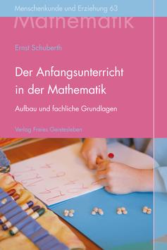 Der Anfangsunterricht in der Mathematik