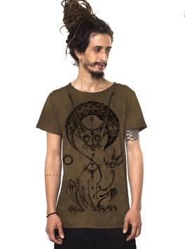 Tshirt Taliz