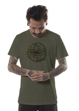 Tshirt Cubina