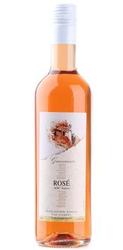 Rosé - 50cl