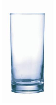 Saftglas 13,5 cm