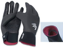 ASCAN Neopren-Handschuh Thermoglove