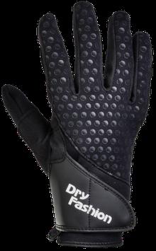 Dry Fashion Neopren-Handschuh