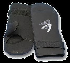 ASCAN Neopren-Handschuh Polar 3 mm