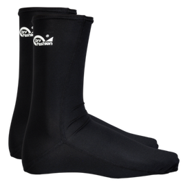 Dry Fashion Elasthan-Socken