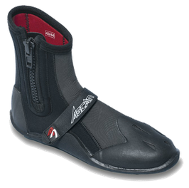 ASCAN Neoprenschuh Speed 5 mm