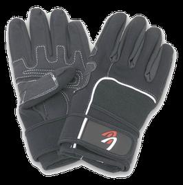 ASCAN Neopren-Handschuh Maui LANG