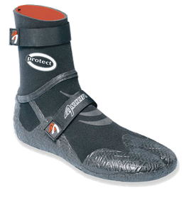ASCAN Neoprenschuh Protect 5 mm