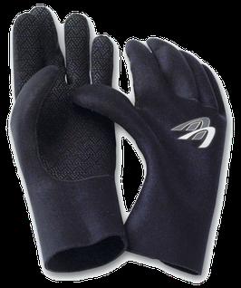 ASCAN Neopren-Handschuh Flex Glove 2 mm