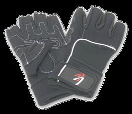 ASCAN Neopren-Handschuh Maui KURZ