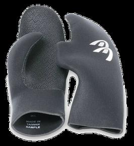 ASCAN Neopren-Handschuh Flex Glove Mitten