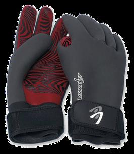 ASCAN Neopren-Handschuh Spring 2 mm