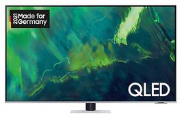 Samsung Q72A