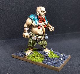 10mm Hill Giant