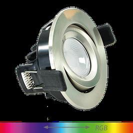 SL-SPOT04-RGB-12W