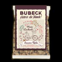 Bubeck - Hundekuchen - Innere Ruhe - getreidefrei -150g