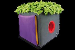 Sniffbox