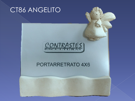 CT86 ANGELITO
