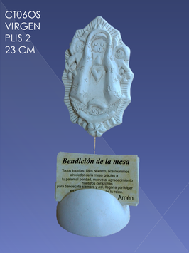 CT06OS VIRGENCITA PLIS 2