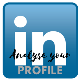LinkedIn Profile Audit