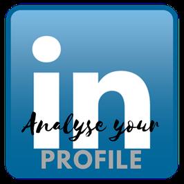 LinkedIn Profile Audit
