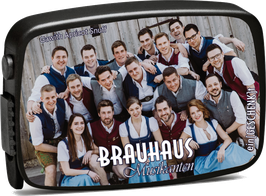 Brauhaus Bries