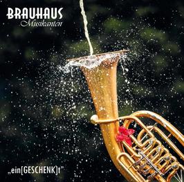 eingeschenkt - Brauhaus Musikanten