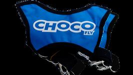 Sendergurt ChocoFly Original