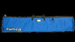 Fliegertasche XL 210