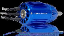 Leomotion Antriebe Avanti / Scale Segler