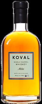 Koval - Millet