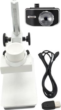 Wärmebildkamera Set für Elektronikinspektion, Smartphonereparatur und Entwicklung - TE-PCB Set