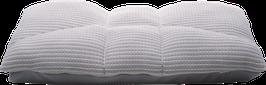 ギフト券 オーダーメイド枕 ワイド70