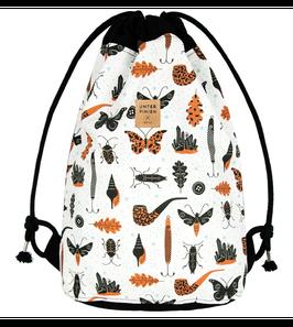 Sammler Backpack