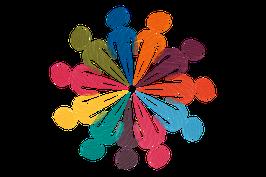 Direkt anmelden zur Coaching Kostprobe bei YouLead