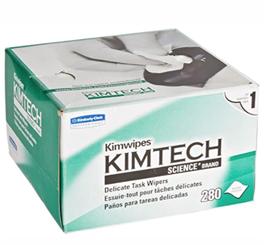 Limpiador de lentes ultrafino
