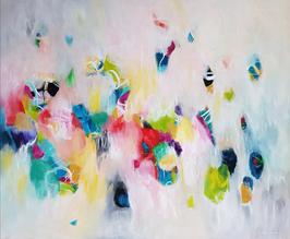 """""""Happy Space"""" von Wioletta Gancarz"""