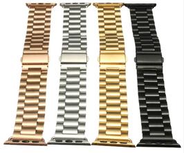 Cinturini in Metallo Classicco
