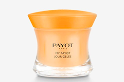 My payot gelée - SANDRA INSTITUT