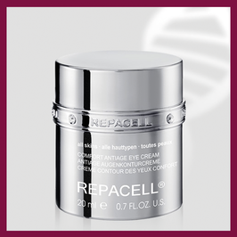 Repacell Comfort AntiAge Eye Cream