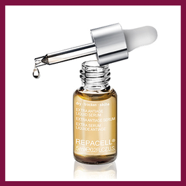 Repacell Extra Antiage Liquid Serum