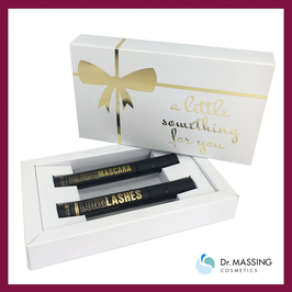 Dr. Massing Special Edition - Geschenkbox