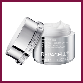 Repacell 24h Antiage Luxurious Cream
