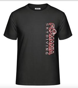 Flymania T-Shirt
