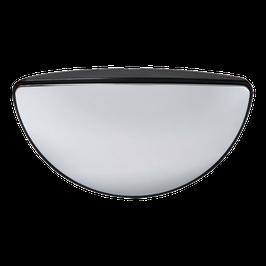 VUMAX 3 Gabelstapler-Spiegel
