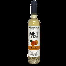 """♥ MET ♥ Honigwein """"MARILLE"""""""