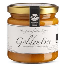 GoldenBee Bioland
