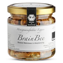 BrainBee Bioland