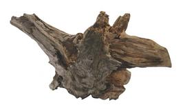 Drijfhout M 30-36 cm