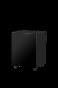 Pro-Ject Audio | Sub Box 50